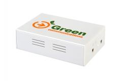 141 Green Communications